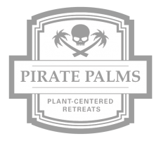 Pirate Palms